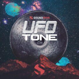 Soundiron UFO Tone KONTAKT