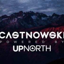 UpNorth Music A.S.R Volume 1 Powered by UpNorth WAV