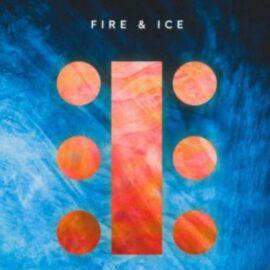 Splice Originals Fire and Ice Analog Astra MULTiFORMAT