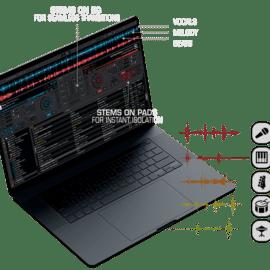 VirtualDJ 2021 Pro Infinity 8.5.6535 [WiN]