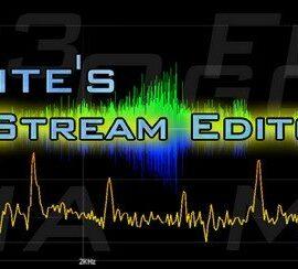 3delite MP4 Stream Editor v3.4.5.3568 [WIN]