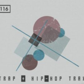 Bingoshakerz Trap and Hip-Hop Trax 2 WAV MIDI
