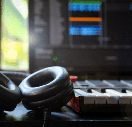 Groove3 Bedroom Pop Sound Design Explained TUTORiAL