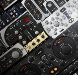 Groove3 Plugin Alliance SPL Plug-Ins Explained TUTORiAL