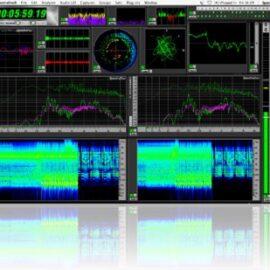 Metric Halo SpectraFoo Complete 4.2.3.195 [MacOS]