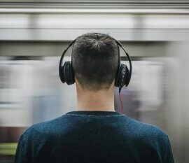 Punkademic Ear Training and Aural Skills Part 1: Rhythms TUTORiAL