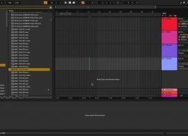 Skillshare Ultimate Mixdown Masterclass Ableton Live Suite