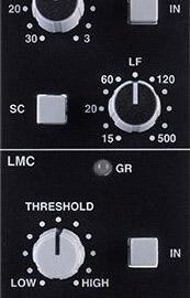 Solid State Logic LMC Plus v1.0.0.11 [WIN]