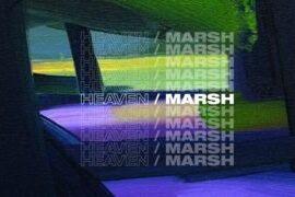 Sonic Academy Track Walkthroughs Marsh Heaven TUTORiAL