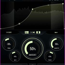 SoundSpot Evade v1.0.2 x32   x64 (WiNMAC)