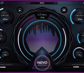SoundSpot Nevo v1.0.1 x32   x64 (WIN+MAC)