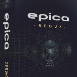 Zero-G EPICA Redux KONTAKT