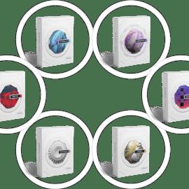 Minimal Audio Emerge Mutated Organic SFX + Sound Packs Bundle