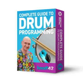 Spectre Digital Henning's Complete Guide to Drum Programming TUTORiAL MP4