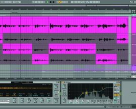 Ableton Live 11 Suite v11.0.6 Incl Patched and Keygen-R2R
