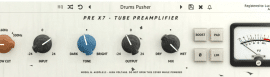 Audiority Pre-X7 v1.4.0 Incl Patched and Keygen-R2R