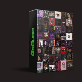 Blackout Kits Sounds Collection 2021