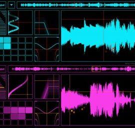 Delta-V Audio SpaceCraft v1.0.38 Incl Patched and Keygen-R2R