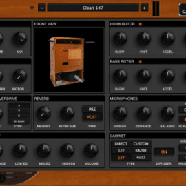GG Audio Spin v1.3.0 Incl Keygen (WiN and OSX)-R2R