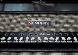 Nembrini Audio NA Bg Extasy v1.0.0 [WIN]