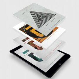 Sheet Happens PERIPHERY Anthology 4-Pack PDF GPX