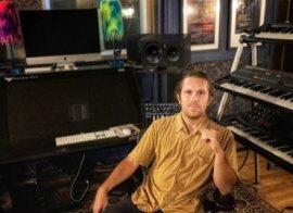 Skillshare Start Making Music in Reason DAW TUTORiAL