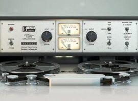 Slate Digital Virtual Tape Machine v1.1.17.2-R2R