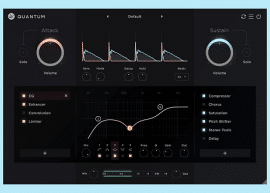 Wavesfactory Quantum v1.0.0 Incl Patched and Keygen-R2R