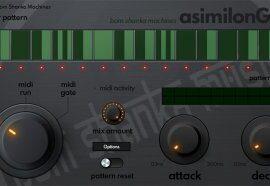 Bom Shanka Machines asimilonGate v1.1.8 Incl Keygen REPACK-R2R