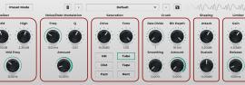 Caelum Audio Beef v1.0.1 Incl Keygen-R2R