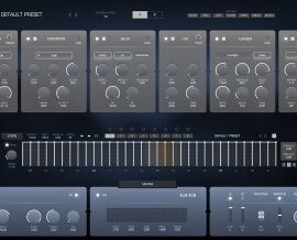Dmitry Sches DS Tantra v2.0 [WIN]