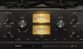 Tone Empire Reelight Pro v1.0.5 Incl Keygen [WIN OSX]-R2R